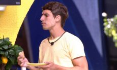 BBB20: 'Vai ter a casa inteira na Xepa', dispara Felipe