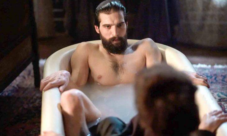 Freud, série com jovem pai da psicanálise estreia na Netflix