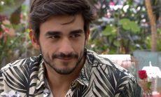 BBB20: 'Não soube dosar a minha amizade com a Bianca', diz Guilherme