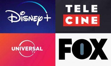 Globoplay libera conteúdo, Telecine, Disney e outros canais ficam com sinais abertos