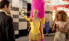 Sandra Bullock estrela Sessão da Tarde desta segunda (2)
