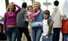 Kate Hudson estrela Sessão da Tarde desta quinta (5)