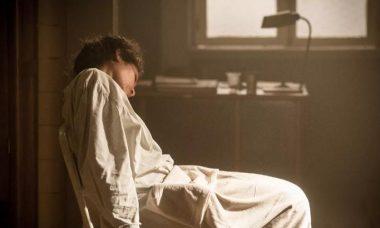 """Shirley não resiste à doença. Quarta (18/3), em """"Éramos Seis"""""""
