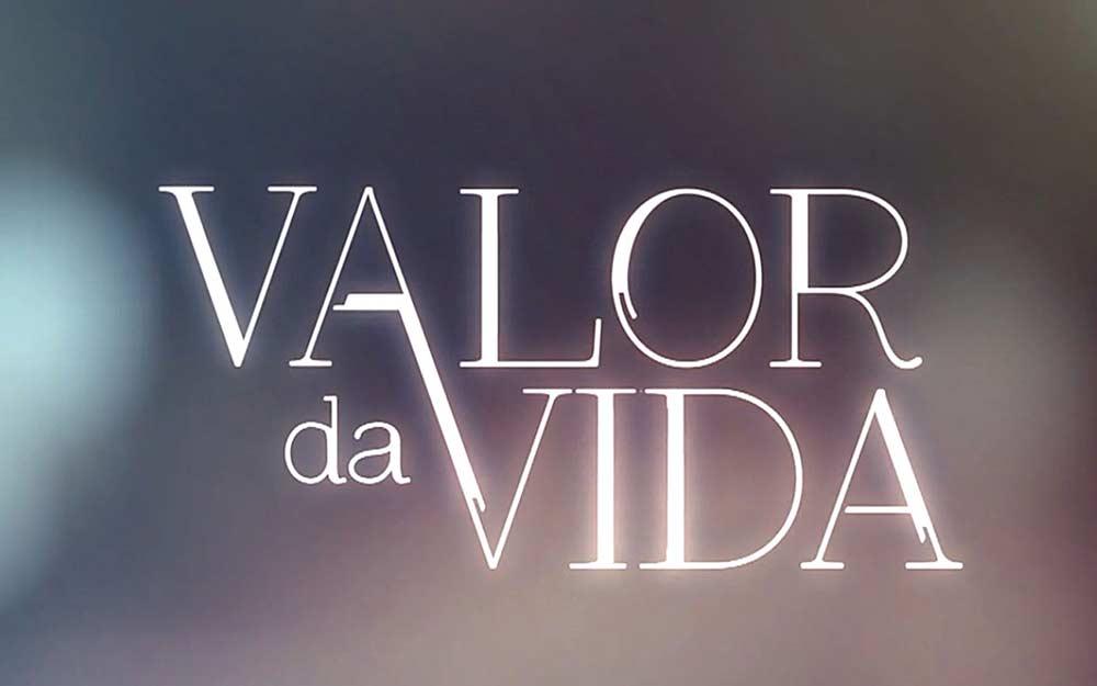 Valor da Vida substitui  a novela Ouro Verde na Band