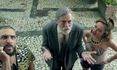 """""""Antes que eu me Esqueça"""" é o filme do Corujão I desta terça (14)"""