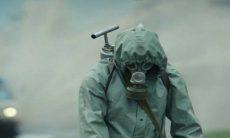 A empresa que fabricou o guarda-roupa 'Chernobyl' doa tudo para hospitais e residências