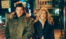 """""""Coincidências do Amor"""" é o filme da Sessão da Tarde desta terça (7)"""