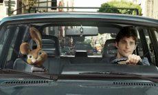 """""""Hop - Rebelde sem Páscoa"""" é o filme da Temperatura Máxima deste domingo (12)"""