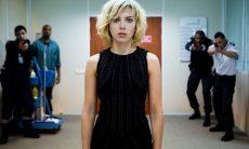 """Domingo Maior irá exibir o filme """"Lucy"""" neste domingo (3)"""