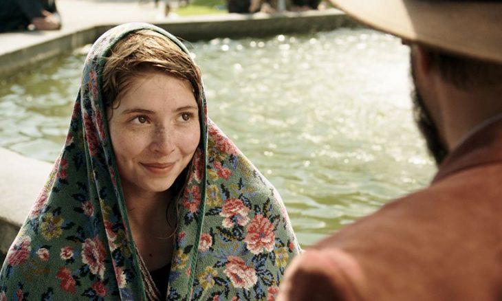 """""""Mara e o Senhor do Fogo"""" é o filme da Sessão da Tarde desta quarta-feira (22)"""