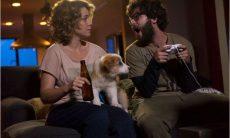 """""""Mato sem Cachorro"""" é o filme do Supercine deste sábado (18)"""