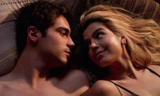 Ricos de Amor: Comédia com Giovanna Lancellotti e Danilo Mesquita estreia nesta quinta-feira, na Netflix
