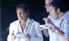 Roberto Carlos festeja 79 anos com live, veja data e horario!