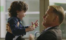 """""""Um Tira no Jardim de Infância 2"""" é o filme da Sessão da Tarde desta terça (14)"""