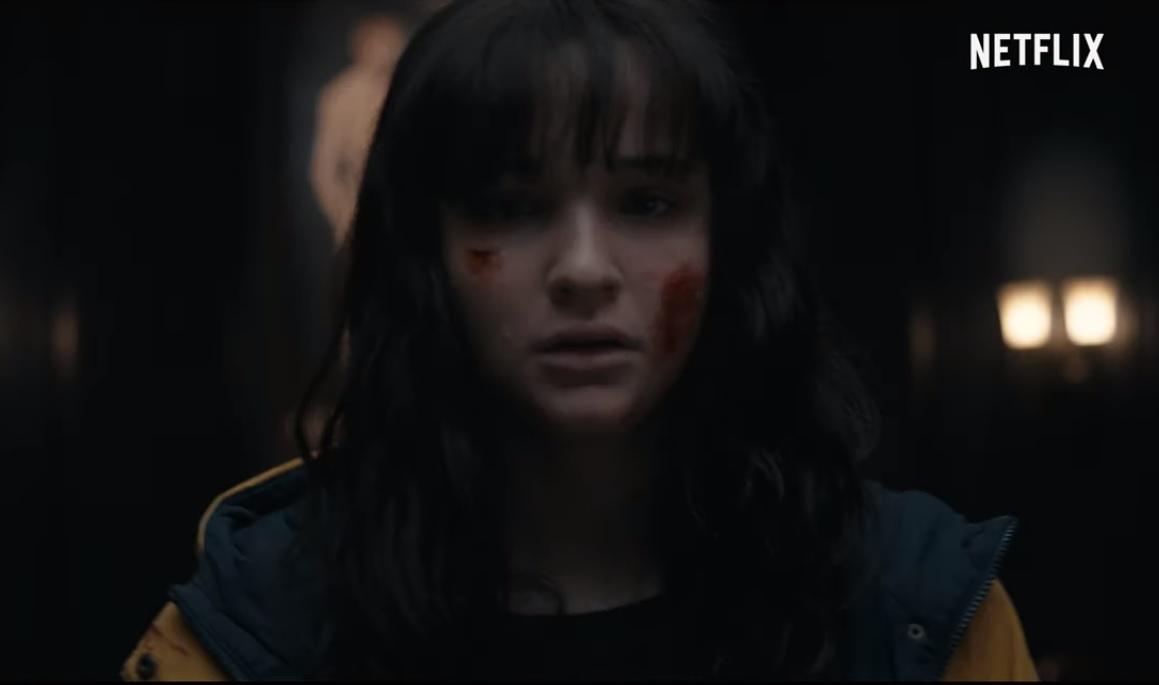 """Netflix revela teaser e data de estreia da 3ª temporada de """"Dark"""""""