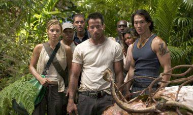 """""""Anaconda 2: A Caçada pela Orquídea Sangrenta"""" é o filme da Super Tela desta sexta (8)"""