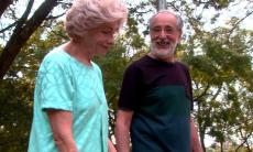 """Antônio pede Branca em casamento. Sexta (8/5), em """"As Aventuras de Poliana"""""""