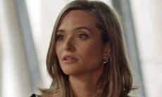 """Cassandra planeja sabotar Eliza. Quarta (13/5), em """"Totalmente Demais"""""""