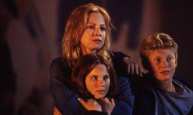 """""""Devastação em Los Angeles"""" é o filme do Top Cine desta quinta (28)"""