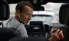 """Alemão """"Direção Explosiva"""" é o filme do próximo Domingo Maior"""
