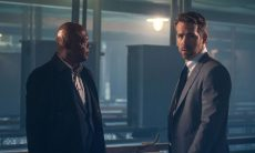 Ryan Reynolds estrela Cinema Especial desta quarta (13)