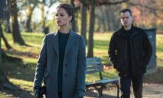 """""""Jason Bourne"""" é o filme do Cinema Especial desta quarta (20)"""