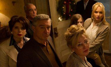 """""""Joy: O Nome do Sucesso"""" é o filme do Supercine deste sábado (9)"""