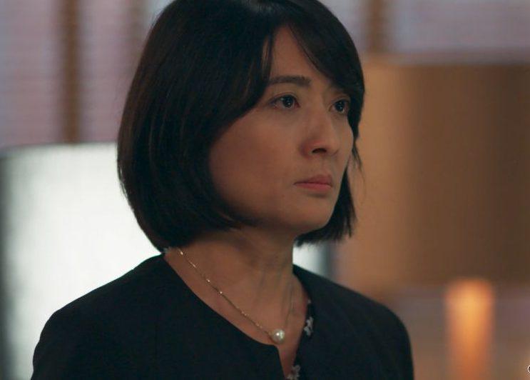 """Mitsuko não deixa Anderson falar com Tina. Terça (5/5), em """"Malhação"""""""