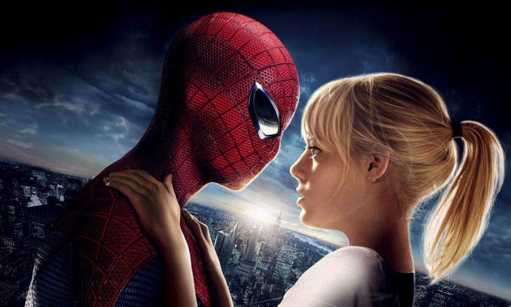 """""""O Espetacular Homem-Aranha"""" é o filme da Temperatura Máxima deste domingo (24/5)"""