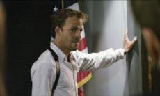 """""""Rastros da Violência"""" é o filme do Corujão desta segunda (25)"""