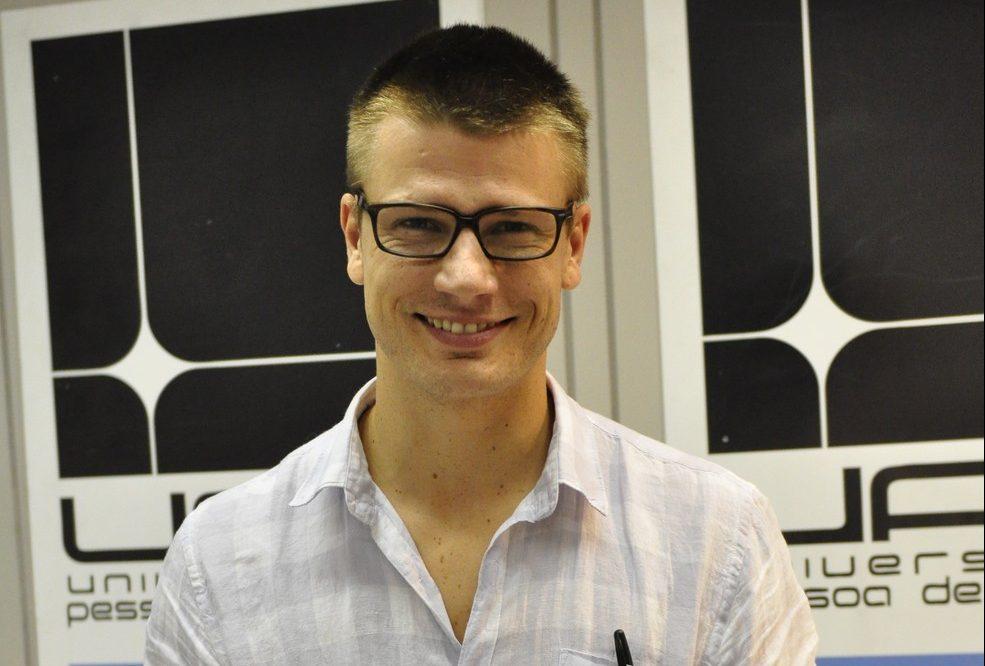 Rodrigo Hilbert entra em 'Fina Estampa'