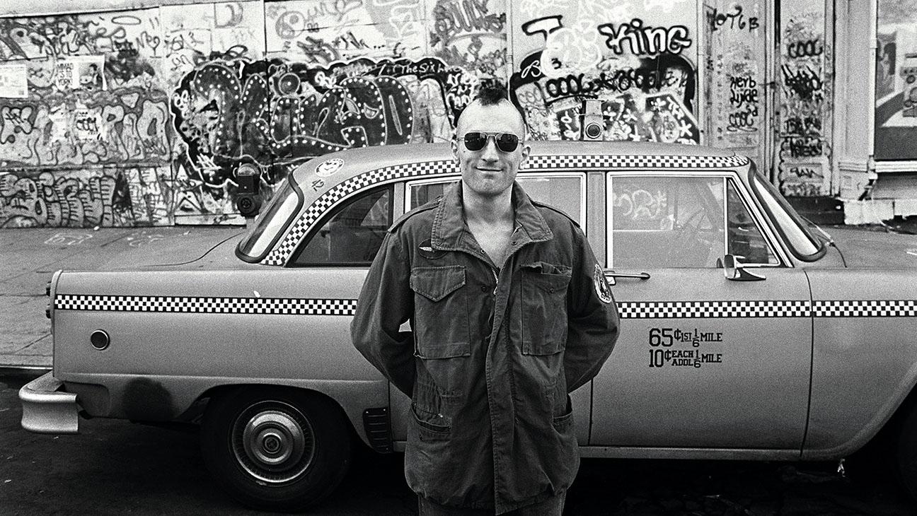 """Clássico """"Taxi Driver"""" é o filme do Corujão desta terça (5)"""