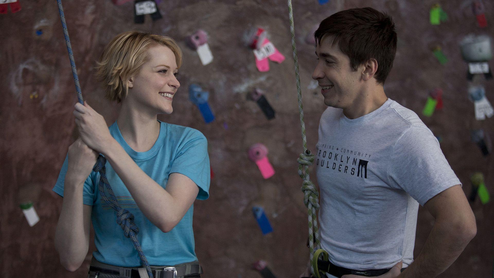 """""""Um Caso de Amor"""" é o filme do Cine Clube desta quarta (27)"""