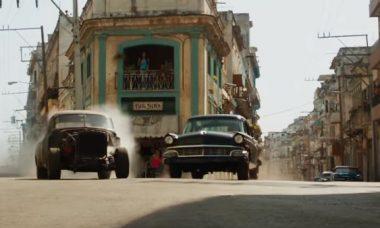 """""""Velozes & Furiosos 8"""" é o filme da Tela Quente desta segunda (4)"""