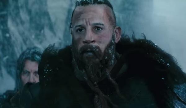 """""""O Último Caçador de Bruxas"""" é o filme do Cine Espetacular desta terça (5)"""