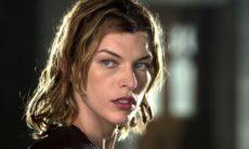 "Corujão exibe ""Resident Evil 2: Apocalipse"" nesta quinta (25)"