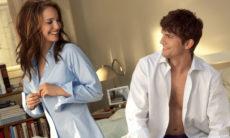 """""""Sexo Sem Compromisso"""" é o filme do Supercine deste sábado (13)"""