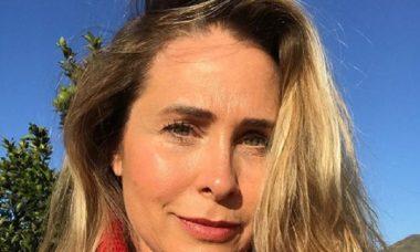 Andrea Sorvetão revela como foi a sua saída das Paquitas