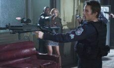"""""""Assalto ao 13º Distrito"""" é o filme do Cine Record Especial desta terça (30)"""