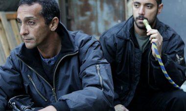 "Band exibe israelense ""Belém: Zona de Conflito"" no Top Cine"