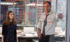 Ben Affleck estrela o Cinema Especial desta quarta (24)