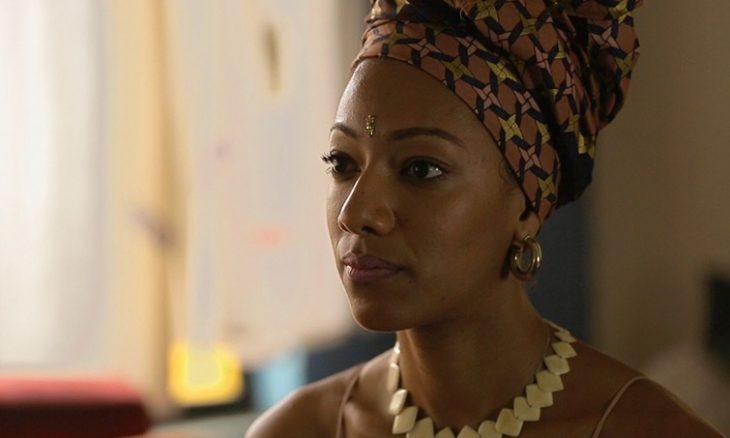 """Corujão desta terça (16) exibe o documentário """"Brasil: DNA África"""""""