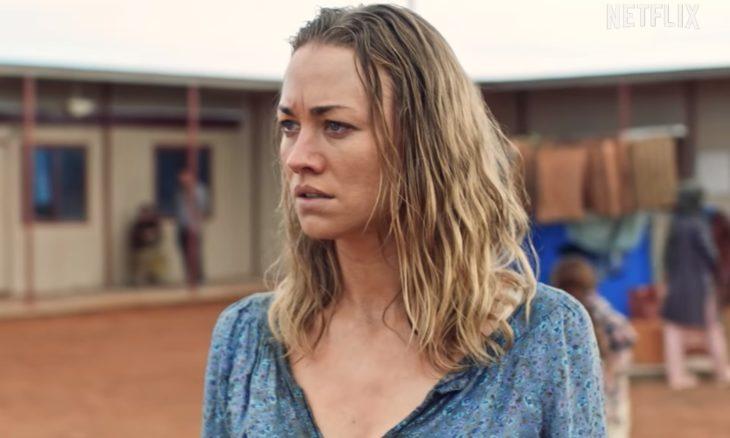 """""""Estado Zero"""": Minissérie da Netflix com Cate Blachett ganha trailer"""