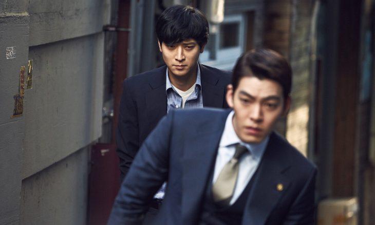 """Sul-coreano """"Golpe de Mestre"""" é o filme do próximo Domingo Maior (21)"""