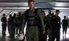 """""""Independence Day: O Ressurgimento"""" é o filme da Tela Quente desta segunda (29)"""