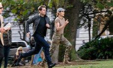 Tom Cruise estrela a Tela Quente desta segunda (15)