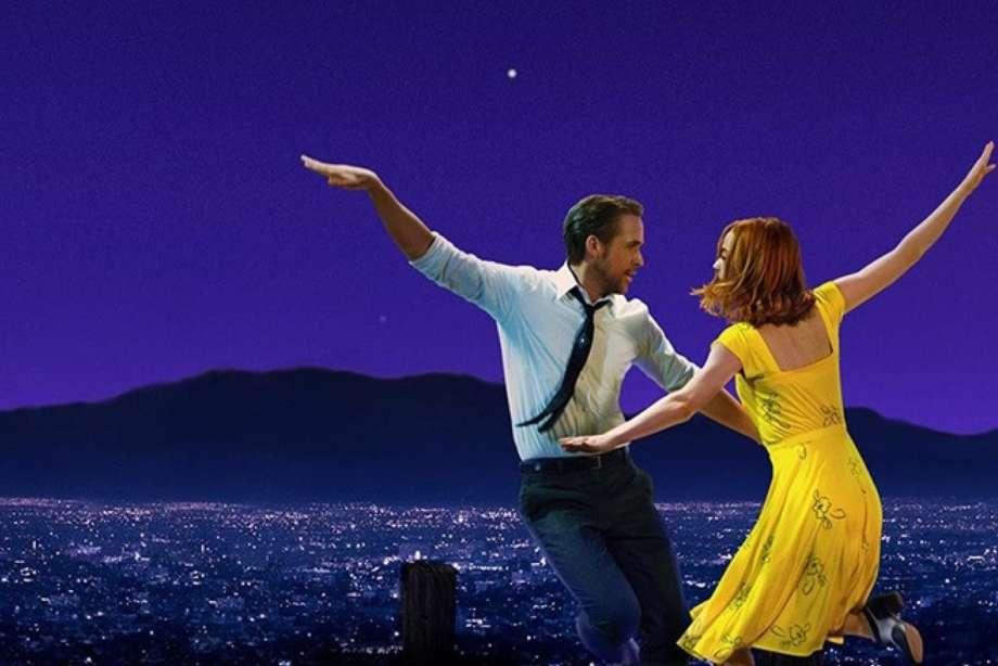 """Cinema drive-in de SP vai exibir """"La La Land"""" no Dia dos Namorados"""