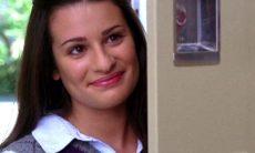 Ex-atriz de Glee acusa Lea Michele de racismo