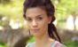 """Luana prevê que Patrícia sofrerá uma grande decepção. Hoje (15/6), em """"Fina Estampa"""""""