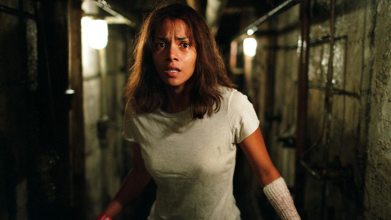 """""""Na Companhia do Medo"""" é o filme do Cine Record Especial desta terça (16)"""